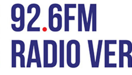 Radio Veralum Logo