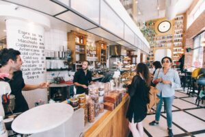 11 ways to double your customer base in 4 weeks